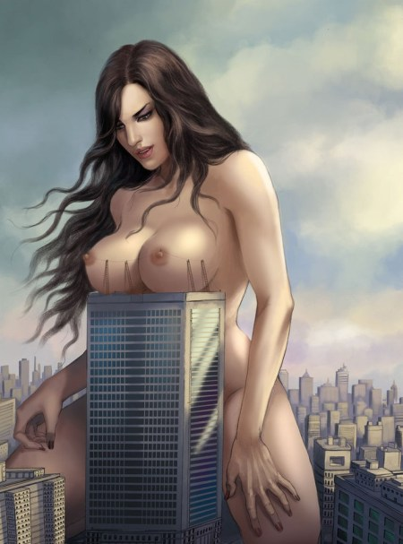 gts_breasts_on_top_of_building_by_giantess_fan_comics-d5ofjul