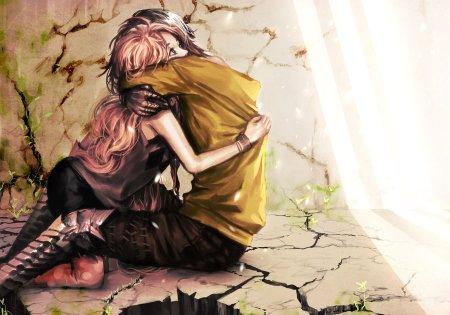 ____i_love_you_______by_genki_de-d5n7txq