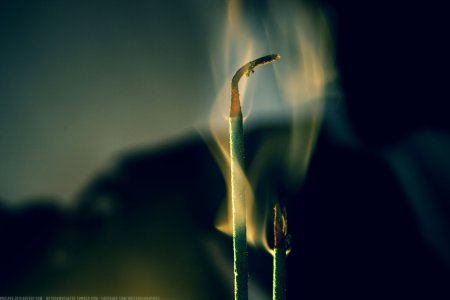 incense_by_brieana-d5vmeyx deviantart