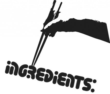 Ingredients-Records