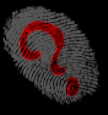 Murder_Mystery_Logo_2_by_Jadeling