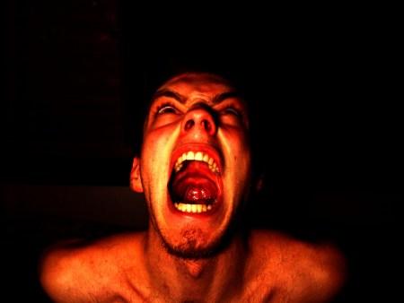 Scream_of_Terror