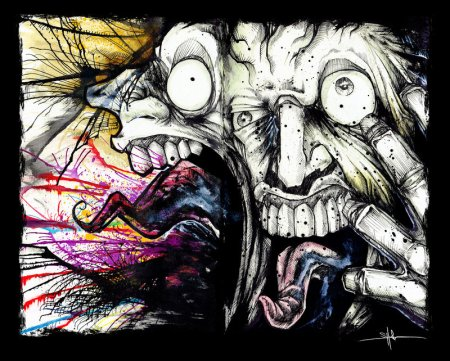 stress_migraine_by_shawncoss-d6pdr88