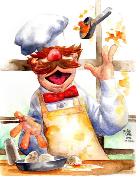 swedish_chef_by_rogercruz-d1mgd9p