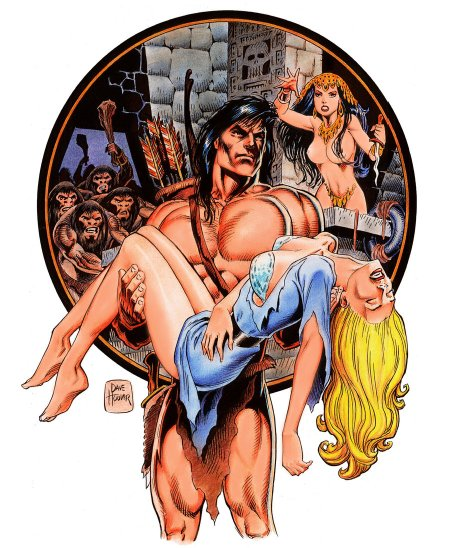 Tarzan_Holds_Jane_by_Tarzman