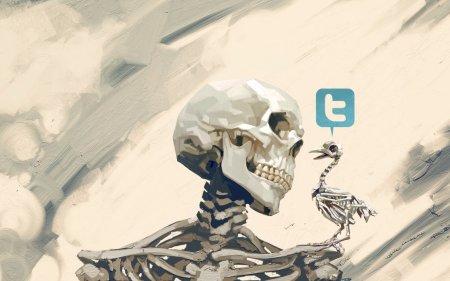 twitter_skeleton_by_bubachop-d4lbubx