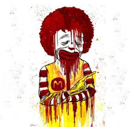15-McDonald