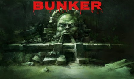 bunker_rivers_of_grue
