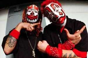 501332-insane-clown-posse-617-409