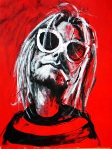 6820202650_Kurt_Cobain