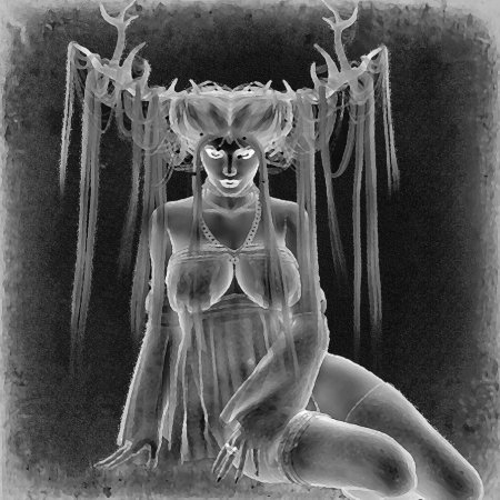 antler_white_cold_winter_negative_full_grayscale_t_by_blackdragynstock-d61teuf.png