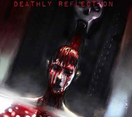blood_bath_by_dumaker-d79jkoj