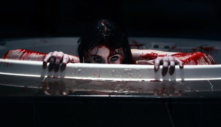 blood_bath_by_lady_quiescent-d3lh6e7