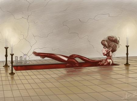 bloodbath_by_zinus-d5i9yf9