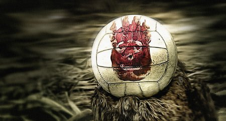 cast_away_wilson_by_thebigerns-d4wfwak