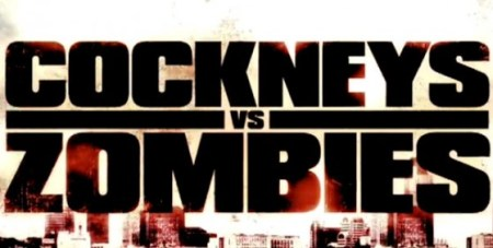 cockneys_vs_zombies_reviews (8)