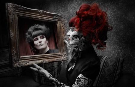 Evil_Mirror_by_AJ4IQ