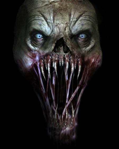 face_the_demon_iv_by_d3vilusion-d58l02g