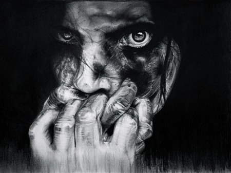 fear_by_skogalfar-d3e45f1