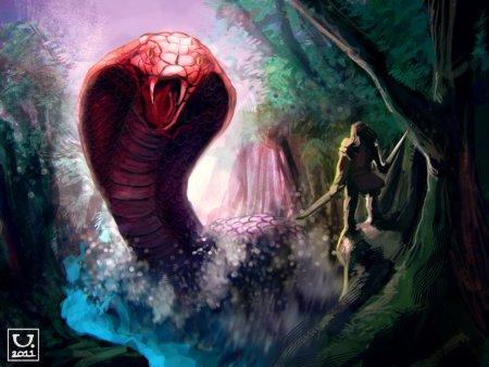 giant_snake_by_juanico_el_muertes-d48f2lo