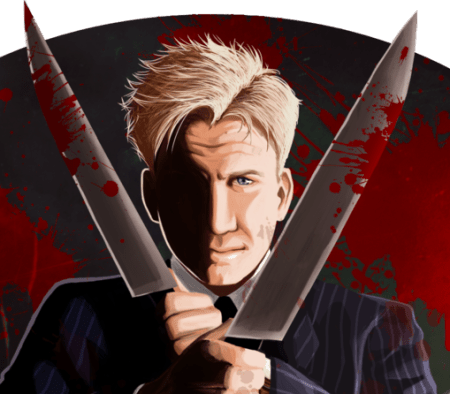 gordon_ramsay_s_knife_party_by_breakingsasuke-d5khh58