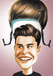 justin_bieber_caricature_by_chngch-d561dym