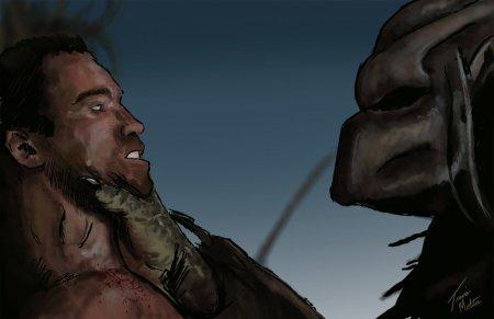 predator_vs_dutch_by_tlmolly86-d6zlkpo
