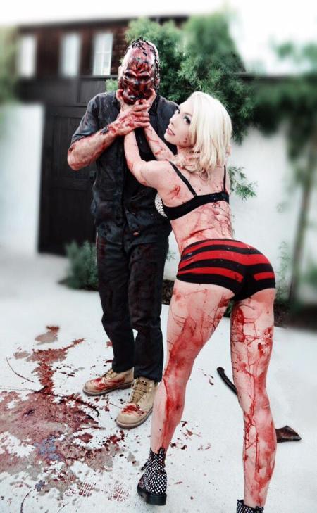 the_orphan_killer_bound_x_blood (21)