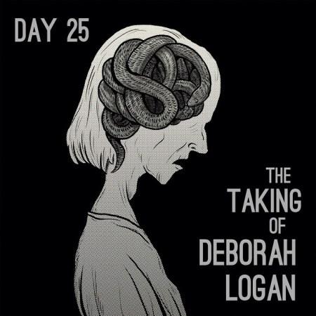 the_taking_of_deborah_logan_review (6)