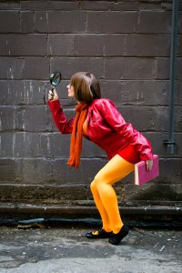 trying_to_solve_a_mystery___velma_from_scooby_doo_by_mandacowled-d861vmc