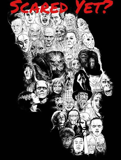 scary_horror_movies