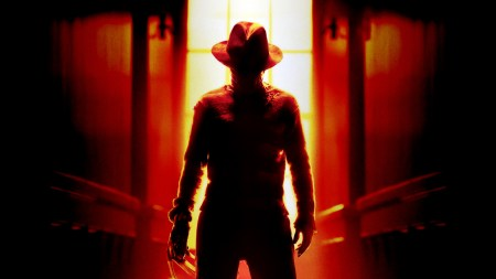 a_nightmare_on_elm_street_review_horror (4)
