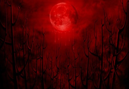 Bloody_Moon_by_migtoons