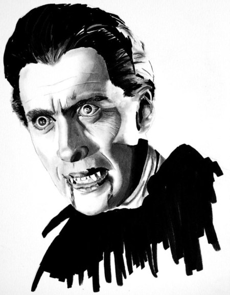 christopher_lee_dracula_by_scotta821-d3dhl9s