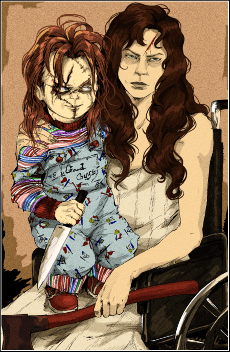 curse_of_chucky___nica_and_chucky_by_humanpincushion-d6r8pji
