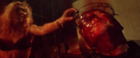 diane_foster_bound_x_blood_tok (9)