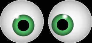 Eyes_See_You_4_by_ScrapBee