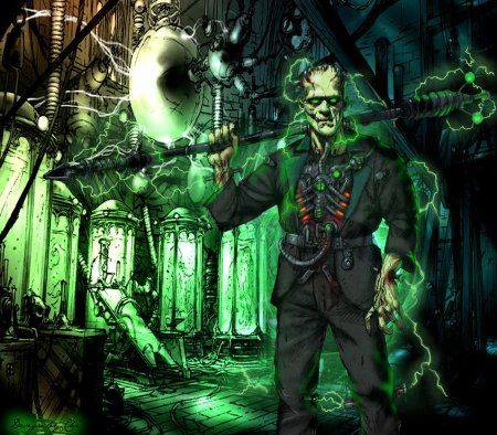 frankenstein__s_monster_by_chidog_01-d305x90