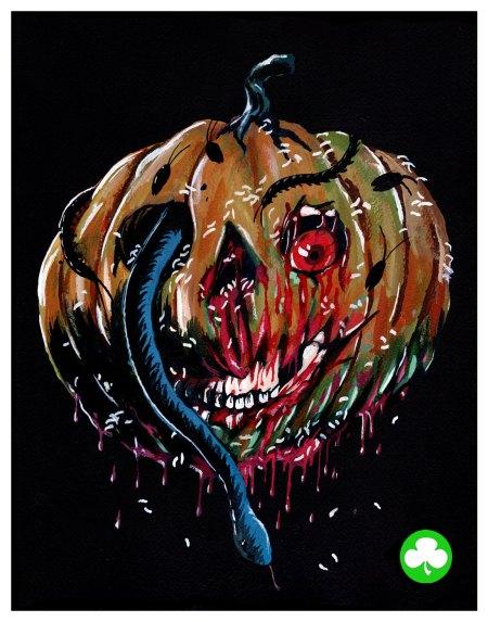 Halloween-3-Pumpkin-Mask