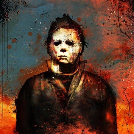halloween_michael_myers_by_nonsense_prophet-d6rwiyf