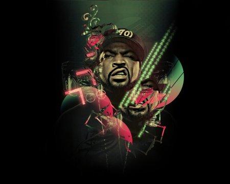 Ice_Cube_by_Joannyta