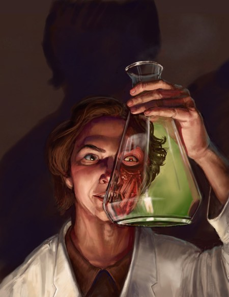 Mad_Scientist_by_thegryph