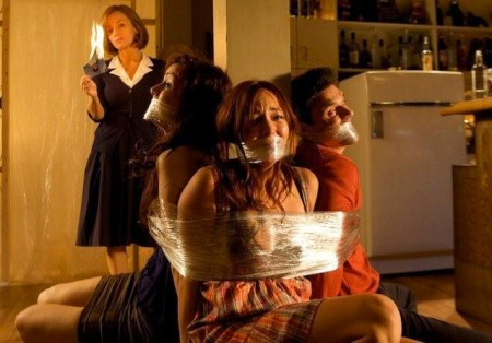 mothers_day_horror_review (3)