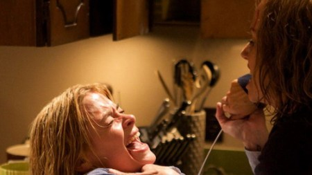 mothers_day_horror_review (5)