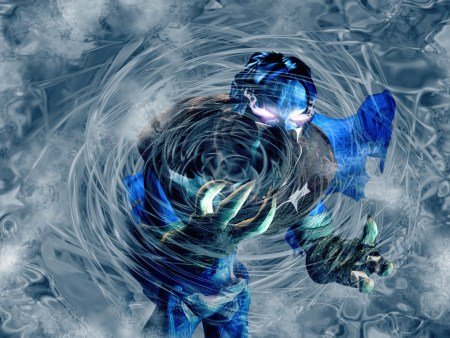 Raziel_Wallpaper_by_debb