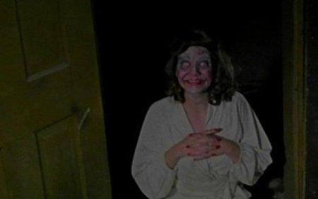 the_evil_dead_ash_horror (13)