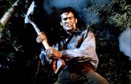 the_evil_dead_ash_horror (8)