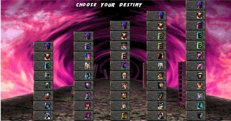umktx2___choose_your_destiny__by_vsking123-d5lwvu7