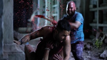 aftershock_horror_review (13)
