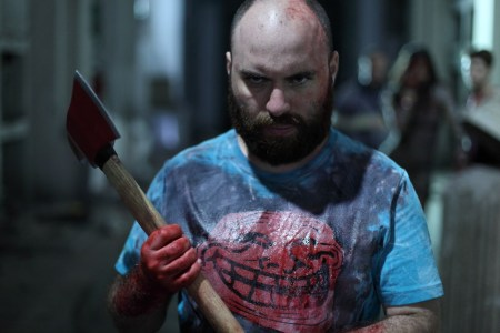 aftershock_horror_review (3)